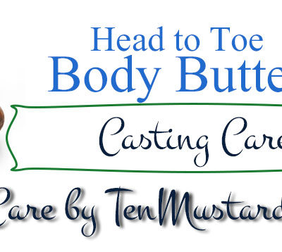 Body Butter Archives Tenmustardseeds Llc